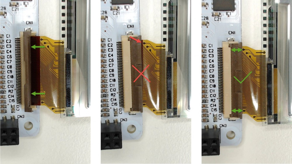 PiPoE-Plug-Cable-Arrows