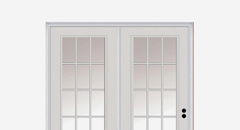 patio doors reeb learning center