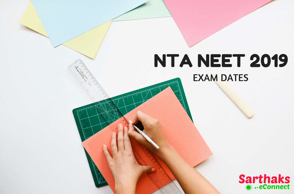 NTA NEET 2019-exam