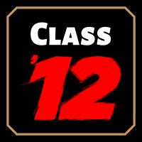 Math formulas for class 12