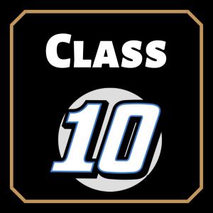 Math formula for class 10