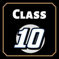 Math formulas for class 10/ class 10th math formula