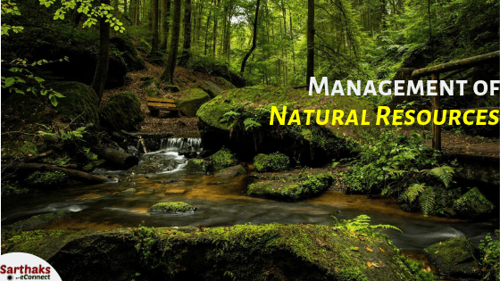 Management-of-Natural-Resources