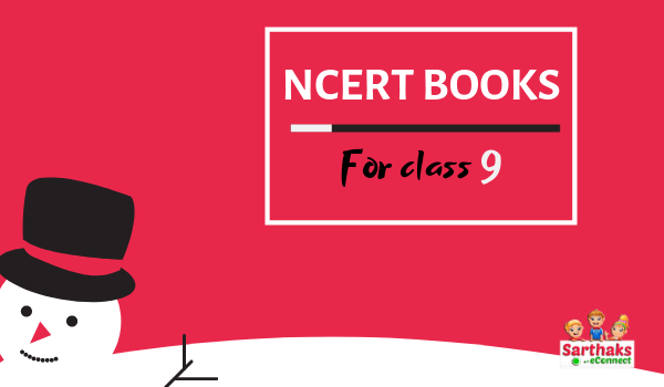 NCERT Books for Class 9: Download PDF in Hindi & English Medium