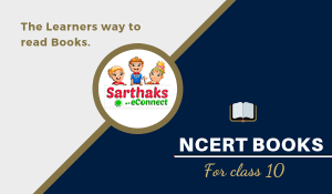 Class 12 NCERT Books: Download PDF in Hindi & English Medium