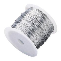 ductile metals
