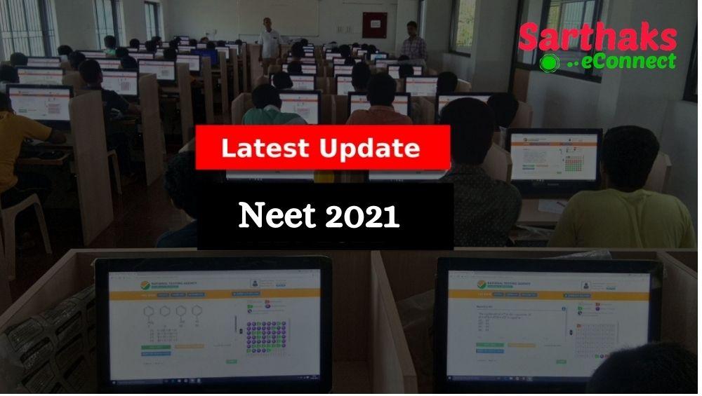 Neet-2021