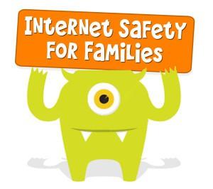 internet-safety-ogre-300x266