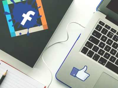 Facebook Page Masterclass: Use It to Grow Your Business