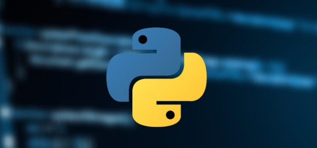 Learn PYTHON in 3 Hours Python Programming for Beginners