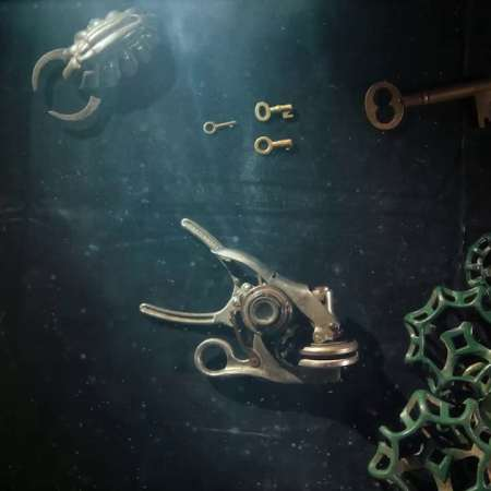 Short Films: Tell Stories with Stop Motion