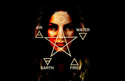 emma kethryn the house of twigs elemental magick magic witch witchcraft thot school witchcraft