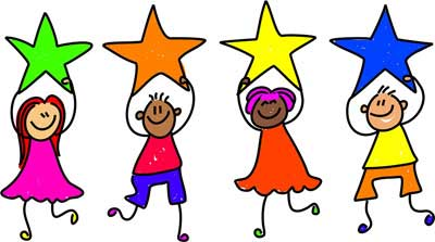 What A Star - How your children can shine like stars