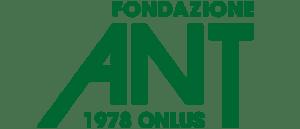 fondazioneant-logo