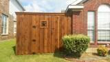 6-ft-board-on-board-gate-ornament-trim-1024x576