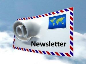 Successful Newsletter