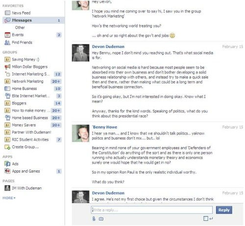 How-Not-to-Act-in-a-Facebook-Group
