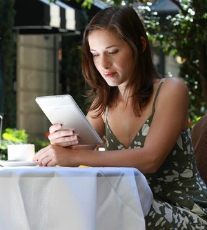 How eBook Publishing Can Make You Famous