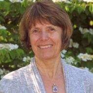 Linda Despines