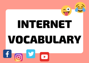 learn Italian online vocabulary