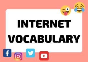 learn Italian online vocabulary