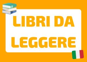 Migliori Libri in italiano