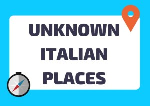 italian places to visit