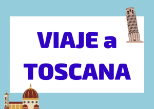 vlog toscana italia