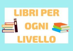libri per imparare italiano