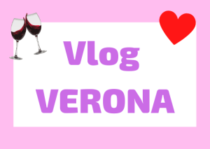 vlog Verona