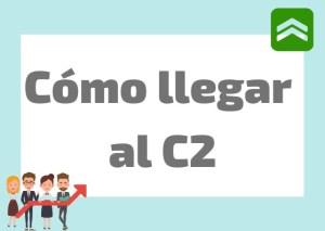 llegar al nivel c2 en italiano