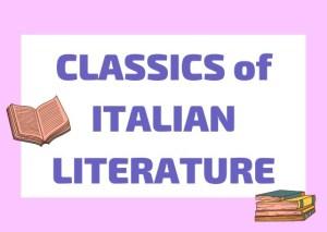 https://learnamo.com/en/classics-italian-literature/