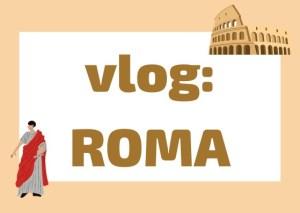 Visitar Roma en Italia