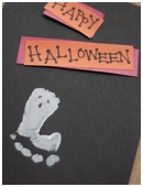 halloween-footprint-ghost-bigthumb