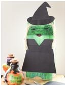 halloween-witch-hand-puppet-bigthumb