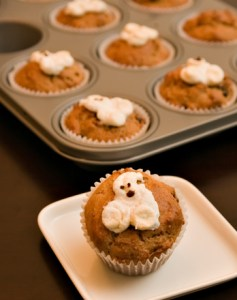 healthy-halloween-breakfast-muffins-slide