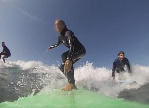 SurfBateman4