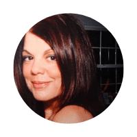 Lena Massari Sawyer, Art Educator