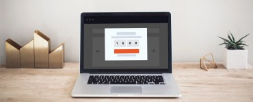 How to Add Pop Up Video into a Website Easily