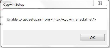 Cygwin_setup_init