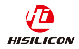 Chip Hisilicon