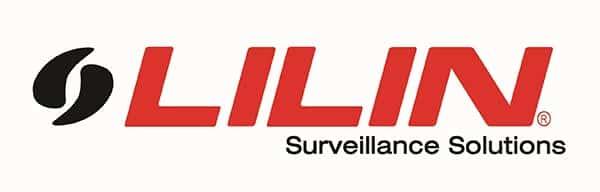 Logo Lilin