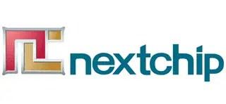 Biểu trưng NextChip