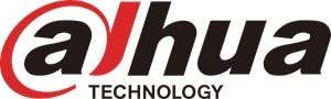 Logo Dahua
