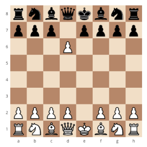 How to play chess, learn how to play chess, chess for beginner's, learn chess strategy, learning how to play chess, learn the game of chess, learn how to move the chess pieces