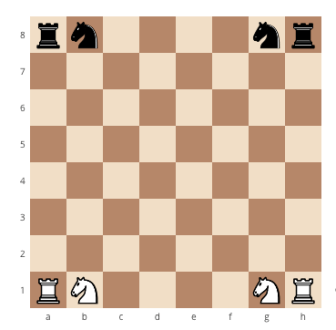 How to correctly set up a chessboard, how to place the rooks on a chessboard, how to set up a chessboard the right way, setting up the chessboard, placing the pieces on the chessboard, how do you set up a chessboard, what is the right way to set up a chessboard, where do the chess pieces go on a chessboard