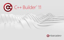 How To Use The Microsoft Edge Web Browser In A C++ App C++ Builder 11 splash screen