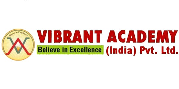 vibrant academy test series for jee online 2020