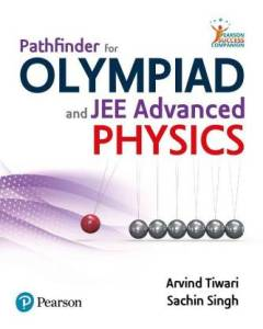 Pathfinder for physics olympiad psd