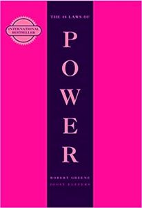 [PDF] 48 laws of power Free Download